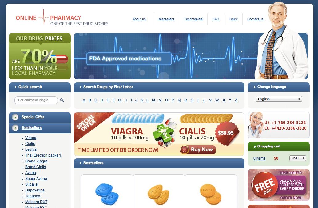Dapoxetine (Priligy) - a Verified Medication to Treat Premature