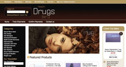 healthdrugsforu.com review