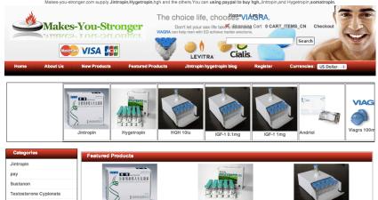 makes-you-stronger.com review