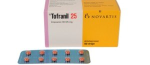 Tretinoin Cream 0 025 Buy Online Super P Force Pills Uk