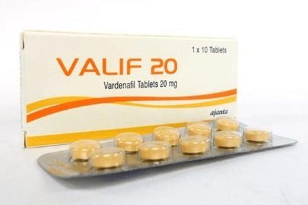 Adderall 20 mg brand name