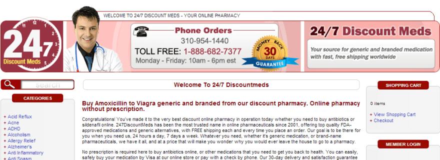 Online pharmacy free viagra samples