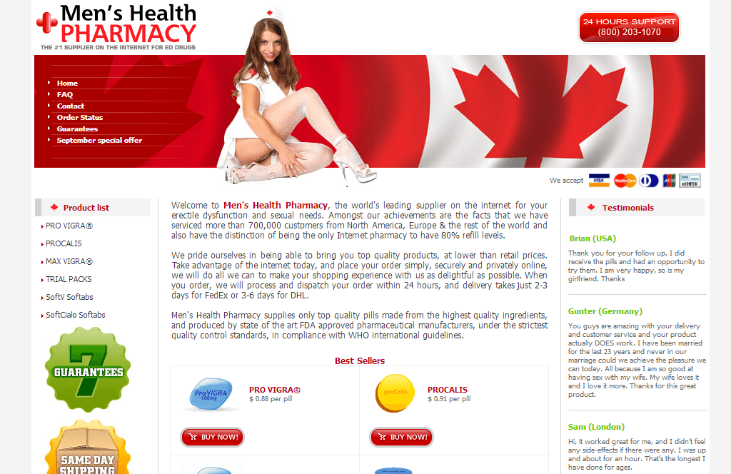 canadian meds shop reviews online ed drug store. Black Bedroom Furniture Sets. Home Design Ideas