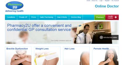 Privatemeds.co.uk