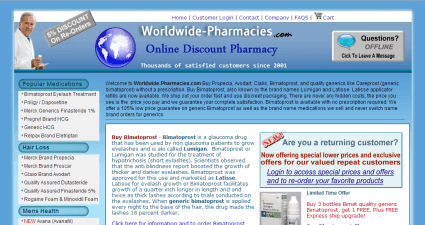 Worldwide-pharmacies.com