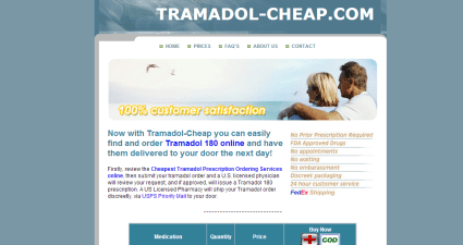 cheap tramadol overseas pharmacy forum
