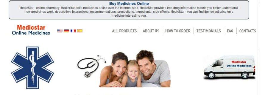 cheap lasix online us