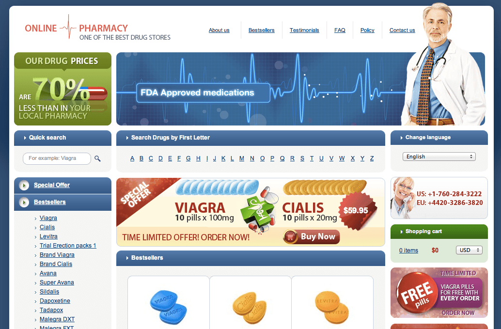is canadian online pharmacy legitimate mystery shop