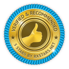 rx-stars-verified