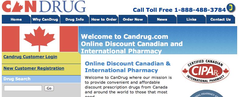 Medication bargains reviews