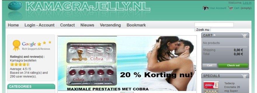 buy cheap brand viagra no prescription