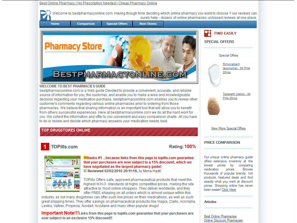 cipro 1a pharma 500mg