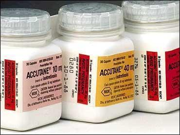 best klonopin generic brands of accutane acne medication