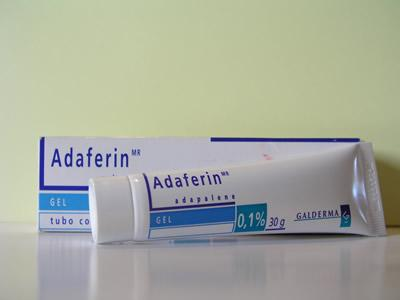 Adaferin 30g Reviews - Affordable Alternative to Branded