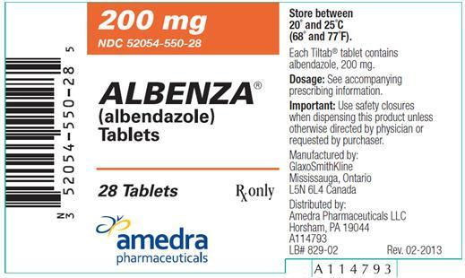 inderal tablets 10mg دواء