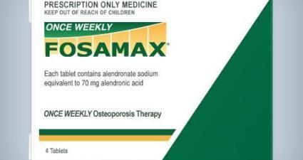 accutane prescription cost uk