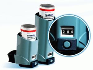 Buy ventolin inhalers online uk