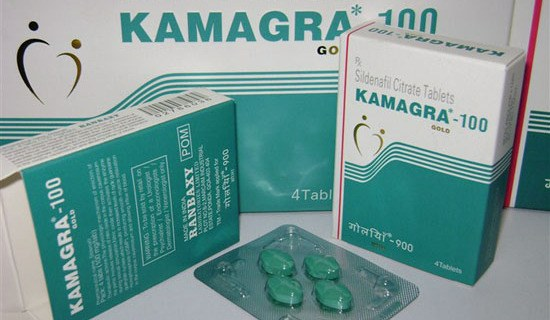 Image result for Kamagra direct and Erectile Dysfunction