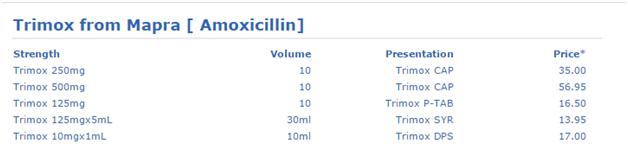 buy cheap paroxetine online