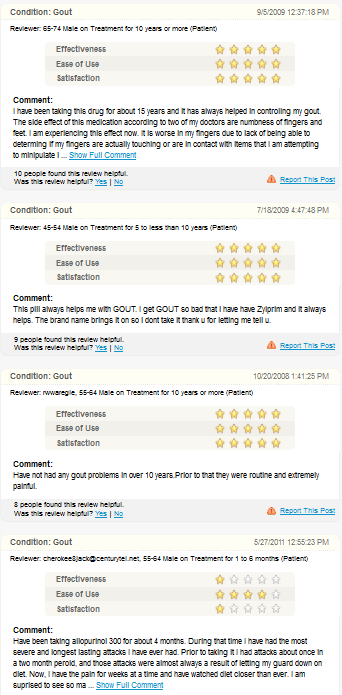 doxazosin 10mg 325