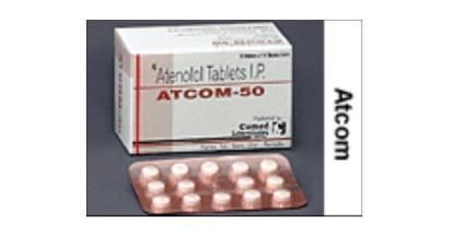 Atcom Review