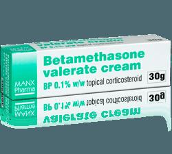 betasone corticosteroid
