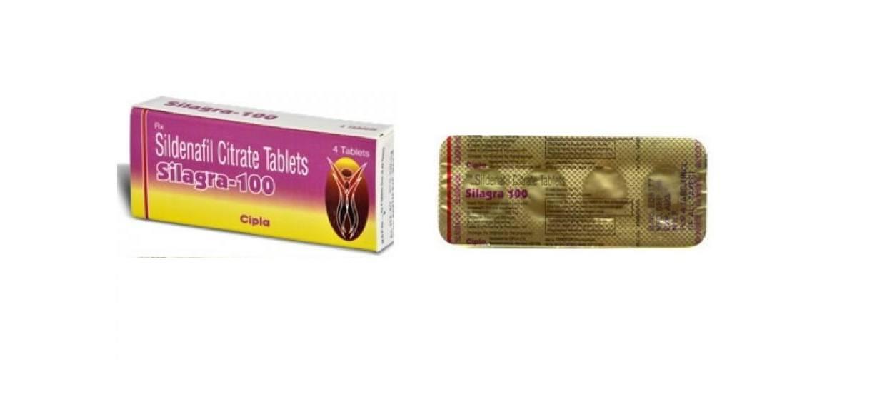 zanaflex for nerve pain