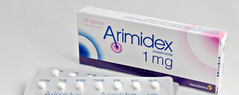 Tamoxifen Alternatives Postmenopausal