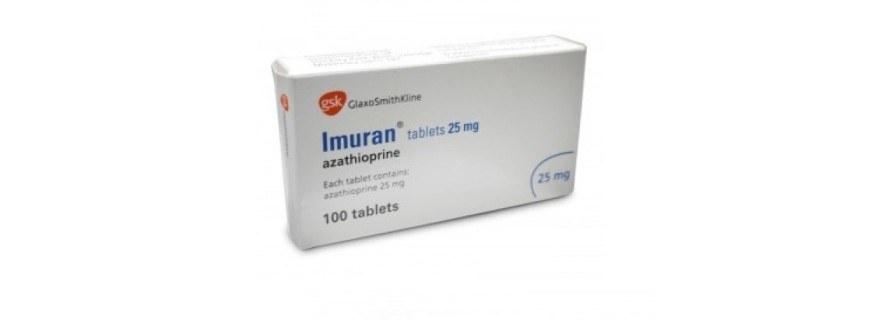 viagra online without prescription australia