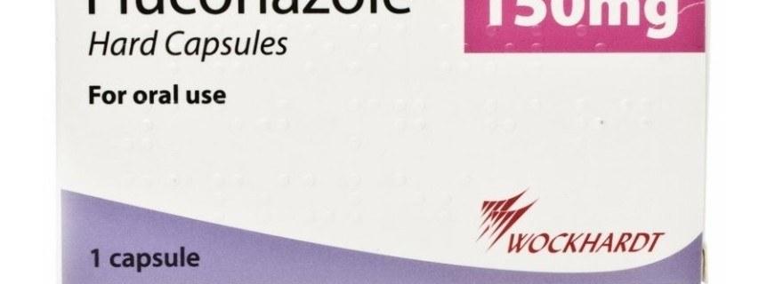 buy norvasc with no prescription