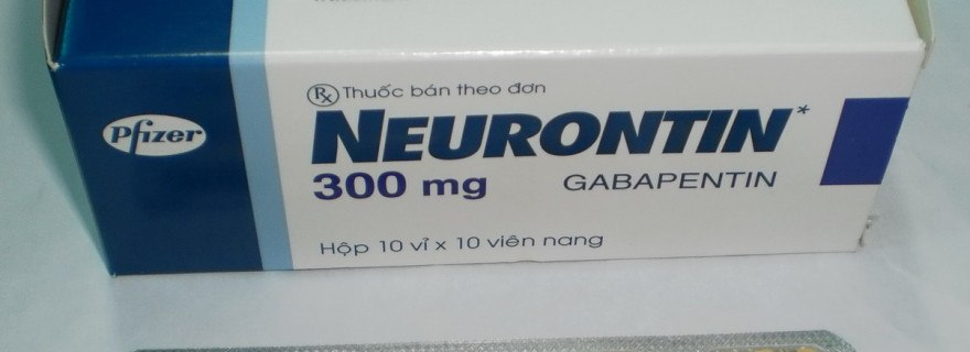 neurontin 300 mg dosage reviews: an epilepsy drug that makes day, Skeleton