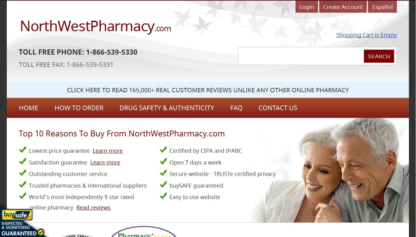 Canadian pharmacy   generic  brand pharmacy in canada.