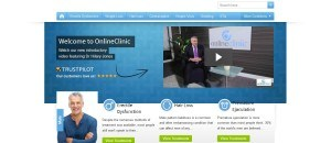Onlineclinic.co.uk Review