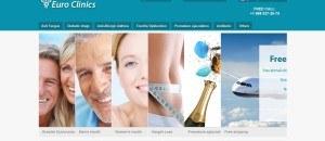 Euro-clinics.com Review