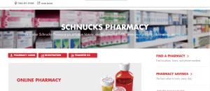 Schnucks.com Review