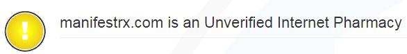 Manifestrx.com Reviews 2015