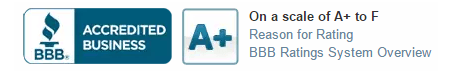 Orsinihealthcare.com Reviews1