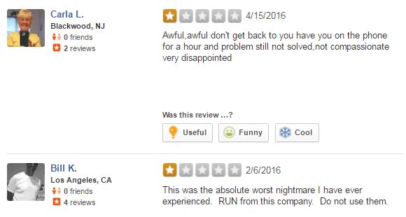 Primetherapeutics.com Reviews 2016