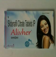 viagra tablet rate in india