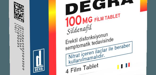 farmaco nolvadex