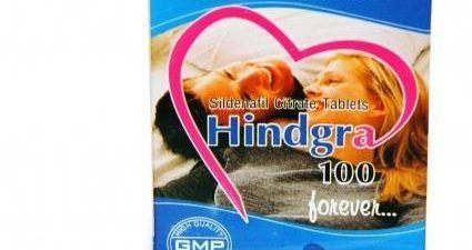 Image result for Hindgra