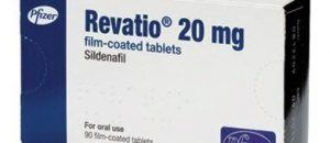 best time to take lexapro 5mg