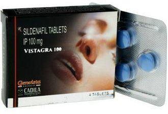 Image result for Vistagra