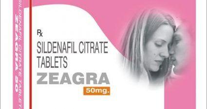 Image result for Zeagra
