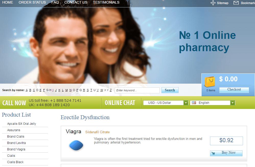 cordarone tablet dosage