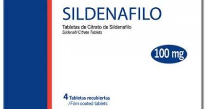 Sildenafilo 100 mg Ultimate Buying Guide