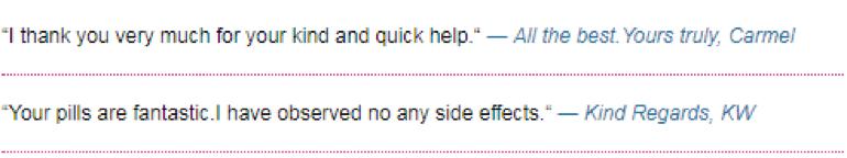 Neededpillsstore.com Customer Reviews